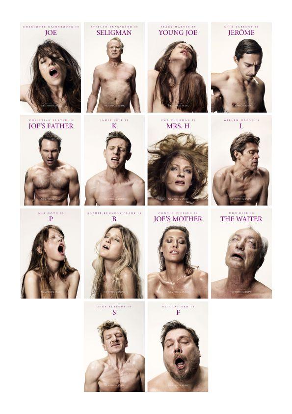 5 Phim 18+ Bị Cấm Chiếu Vì Quá Nhiều Nóng Cảnh Trần Trụi