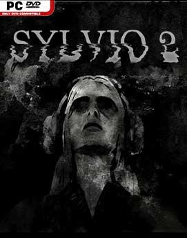 [PC] Sylvio 2