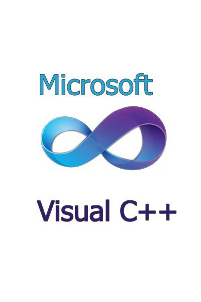 Microsoft Visual C++ Redistributable AIO 2005-2017 v2.7