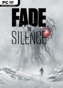 [PC] Fade to Silence