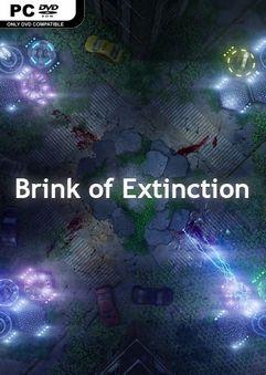 [PC] Brink of Extinction