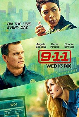 Cuộc Gọi Khẩn Cấp 911: Phần 1