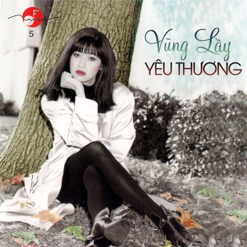 Mai CD 005 – Vũng Lầy Yêu Thương