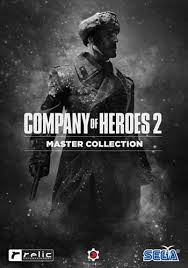 Company of Heroes 2 Master Collection 2016