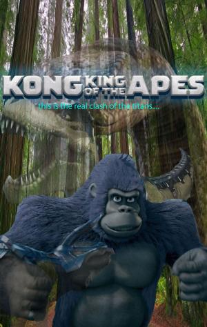 Vua Khỉ Tái Xuất Phần 2
