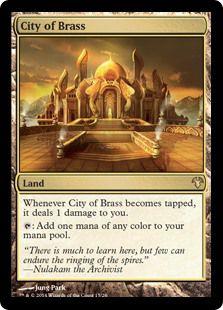 [PC]City of Brass[Hành động |2018]