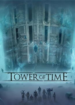 [PC]Tower of Time[RPG|2018]