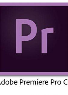 Adobe Premiere Pro – Khóa học dựng phim và hiệu chỉnh video