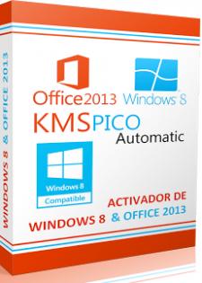 KMSpico v10.2.0 Portable – Kích hoạt mọi phiên bản Windows, Office