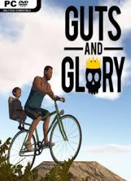 [PC] Guts and Glory 2018