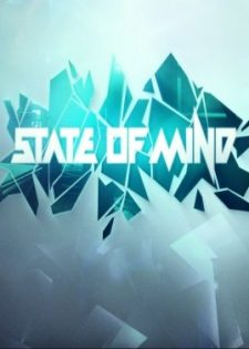 [PC] State of Mind 2018