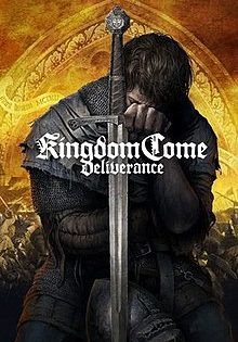Kingdom Come Deliverance-CODEX