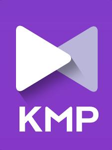KMPlayer 4.2.2.12 – Phần Mềm Chơi Mọi Định Dạng Video, Audio