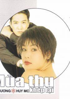 Làng Văn CD281 – Thu Phương – Huy MC – Mùa Thu Khép Lại