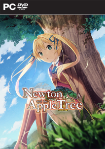 [PC] Newton and the Apple Tree 2018