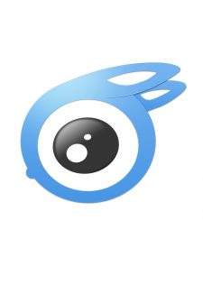 iTools 4.3.4.6 – Phần mềm quản lý thiết bị iPhone, iPod và iPad