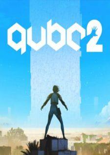 [PC] Q.U.B.E 2 Lost Orbit – CODEX 2018