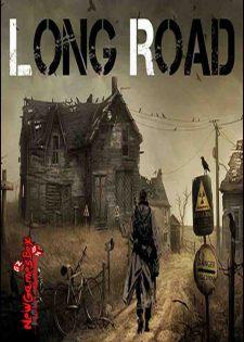 [PC] Long Road 2018