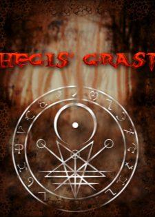 [PC] Hegis Grasp Evil Resurrected