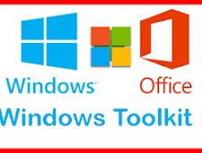 Activate AIO Tools Công cụ kích hoạt Windows và Office bản quyền vĩnh viễn (hỗ trợ đến Windows 10 và Office 2019)