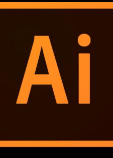 Tải về Adobe Illustrator CC 2019 cho MacOS