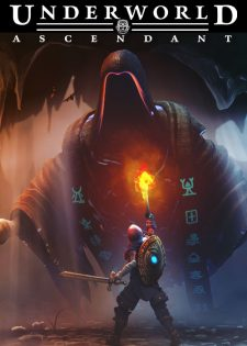 [PC] Underworld Ascendant – CODEX