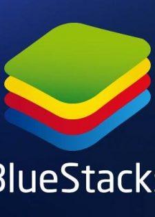 BlueStacks 3.52.67.1911 – Ứng Dụng Giả Lập