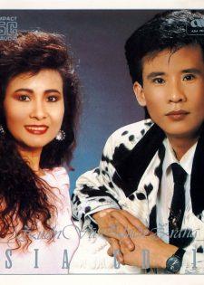 Asia 013 -Tuấn Vũ – Thiên Trang- Đam Mê