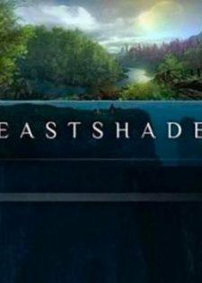 Eastshade 2019