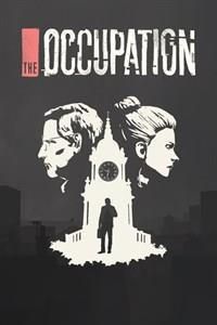 [PC]The Occupation 2018