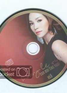 Phương Nam Film: Hoàng Lê Vi Vol.6 – Còn Mãi Tiếc Nuối (2016)