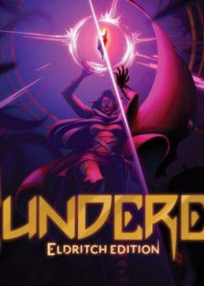 [PC] Sundered Eldritch Edition 2019