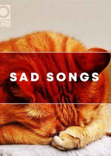 Various Artists – 100 Greatest Sad Songs