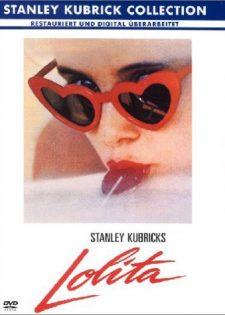 Chuyện Tình Lolita