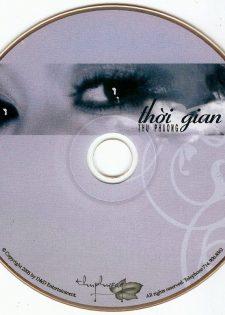 DD CD-Thu Phuong-Thoi Gian Oi (*rar)