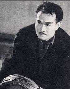 BST Phim Lâm Chánh Anh