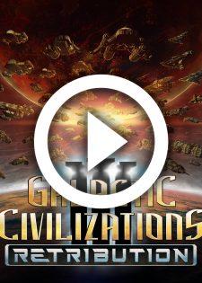 Galactic Civilizations III Update.v3.7