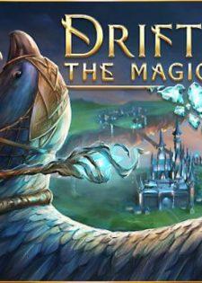 Driftland: The Magic Revival Update.v1.1.25
