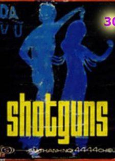 Shotguns 30: Dạ Vũ
