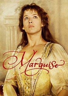 Nàng Marquise
