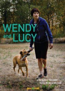 Lánh Đời | Wendy và Lucy