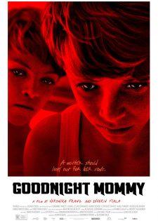 Chúc Mẹ Ngủ Ngon
