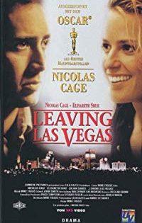 Để Lại Las Vegas