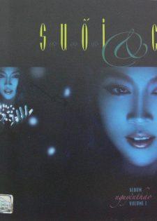 Viết Tân Studio: Nguyên Thảo – Vol.1 – Suối & Cỏ (2006)
