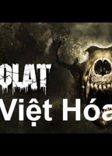 Kholat Việt Hóa