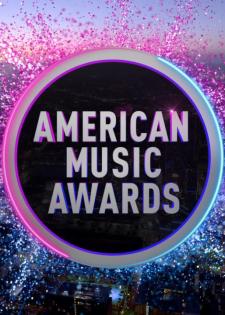 Giải Thưởng Âm Nhạc Mỹ – American Music Awards 2019