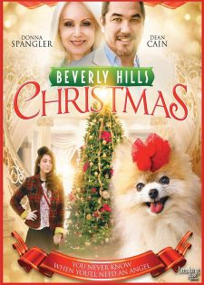 Giáng Sinh Ở Beverly Hills