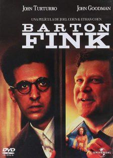 Ông Barton Fink