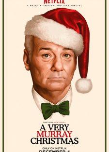 Giáng Sinh Kiểu Murray