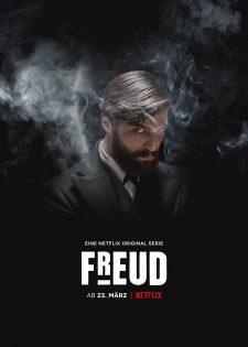 Bác Sĩ Freud: Phần 1